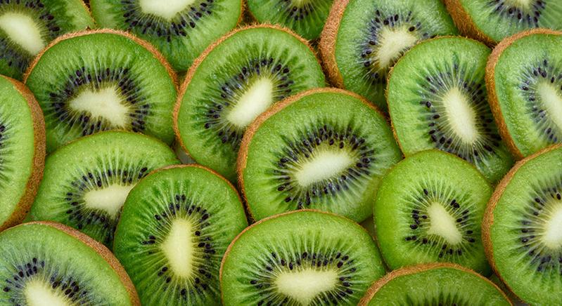 AI for AgriTech: Classifying Kiwifruits using Amazon Rekognition Custom Labels