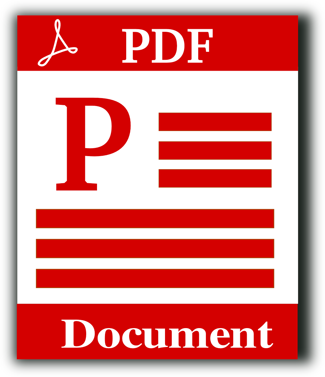 Convert PDFs to Google Sheets